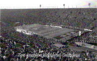 Los Angeles Memorial Coliseum (RA-Los Angeles)
