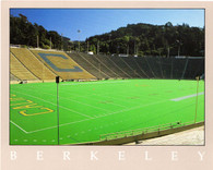 Memorial Stadium (Berkeley) (B9)