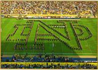 Notre Dame Stadium (RAH-Notre Dame 3)