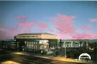America West Arena (Arena/Suns Issue 2)