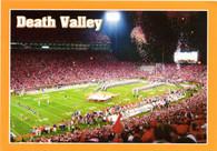 Memorial Stadium (Clemson) (55232-08g)