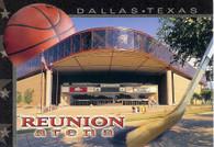 Reunion Arena (7151)