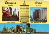 Madison Square Garden (114144)
