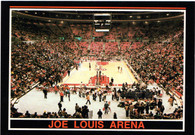 Joe Louis Arena (D-40, P336165)