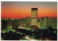 Pittsburgh Civic Arena (MG-104, 295043)