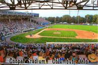 Cooper Stadium (RA-Cooper 19)