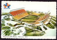 Commonwealth Stadium (Edmonton) (43349-D)