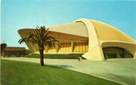 Anaheim Convention Center (GW-148-A no title)