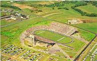 Beaver Stadium (12685)