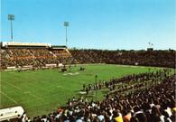 Pacific Memorial Stadium (UOP-2, 511013)