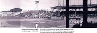 Vaughn Street Ballpark (Pallos)