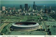 Atlanta Stadium (G3-430)