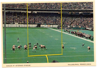 Philadelphia Veterans Stadium (JZK-33, 168114)