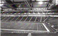 Ford Field (RA-Ford 2)