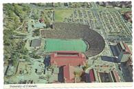Folsom Field (B4166)