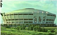 China Sports & Culture Center (156)