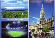 Allianz Arena (Nr. 8918)