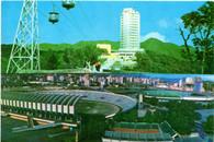Olímpico (Caracas) (119)