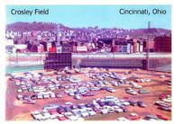 Crosley Field (RA-Crosley 5)