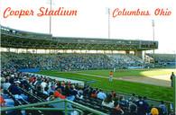 Cooper Stadium (RA-Cooper 20)