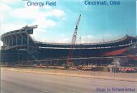 Cinergy Field (RA-Cinergy 8)