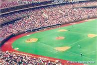 Cinergy Field (RA-Cinergy 9)