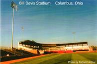 Bill Davis Stadium (RA-Bill Davis)