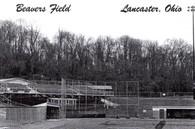 Beavers Field (RA-Lancaster 1)