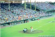Cooper Stadium (RA-Cooper 21)