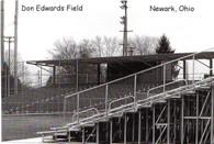 Don Edwards Field (RA-Newark 1)