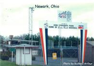 Don Edwards Park (RA-Newark 2)