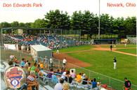 Don Edwards Park (RA-Newark 3)