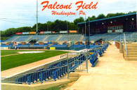 Falconi Field (RA-Falconi 2)