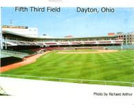 Fifth Third Field (Dayton) (RA-Dayton 1)