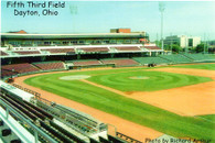 Fifth Third Field (Dayton) (RA-Dayton 2)