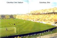 Columbus Crew Stadium (RA-Crew)