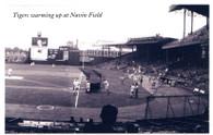 Navin Field (2005-031)