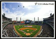 U.S. Cellular Field (RAH-White Sox 2)