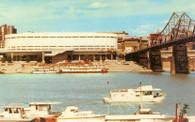 Riverfront Coliseum (25434-D)