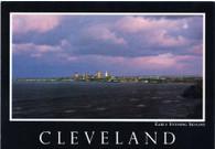 Cleveland Municipal Stadium (02080)