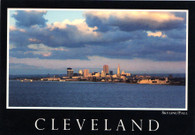 Cleveland Municipal Stadium (02020)
