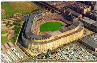 Yankee Stadium (599, 13206)