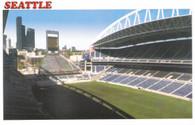 Seahawks Stadium (GRB-1197)