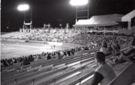 Cashman Field (Mel Bailey-Las Vegas 3)