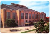 Indiana State Fair Coliseum (84696)