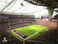 U.S. Bank Stadium (VIKGNV118900)