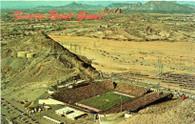 Sun Devil Stadium (139393)