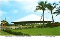 West Palm Beach Auditorium (K99638)