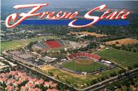 Bulldog Stadium & Beiden Field (SE-298B)