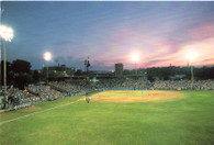 Durham Athletic Park (P85712)